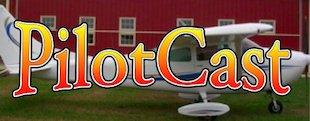 The Pilotcast